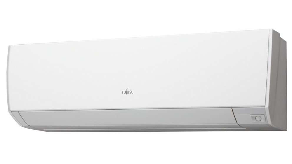 Fujitsu Air Conditioning Unit