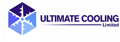 Ultimate Cooling - Refrigeration and Air Conditioning